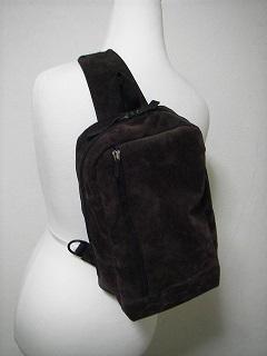 bag33.jpg