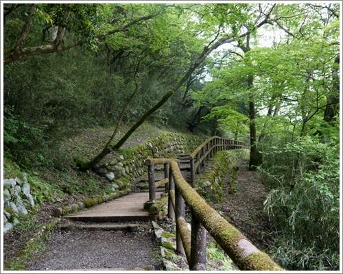 恩賜箱根公園10