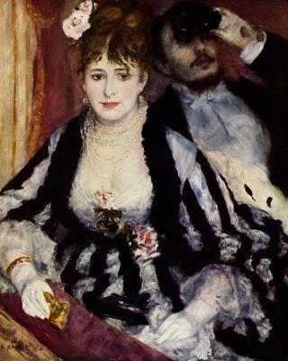 480px-Pierre-Auguste_Renoir_023.jpg