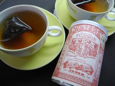 20130927村上紅茶