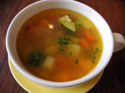20131003スープ