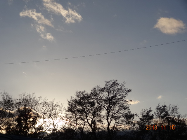 DSC05888.jpg