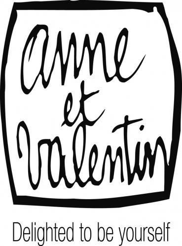 logo-Anne et Valentin