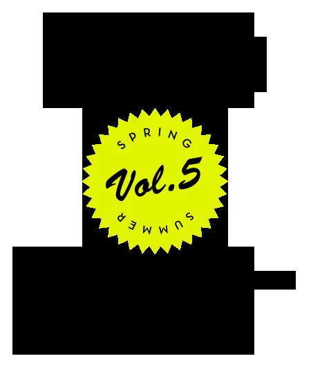 logo_20130513192456.png