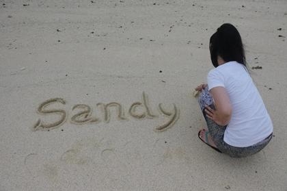 Sandys.jpg