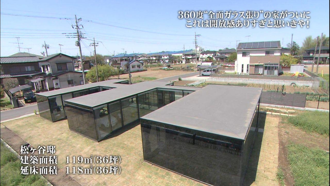 11f0621d.jpg