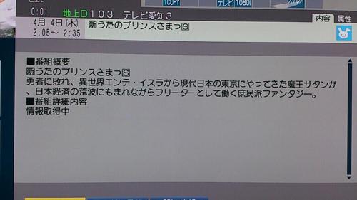kd9k5iSsT1qz00.jpg