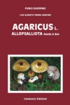 Fungi_Europaei_Vol_1A_Agarics_Suppl1.jpg
