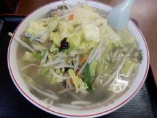 086_takanoya001.jpg
