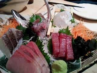 20130306魚のほね(その1)