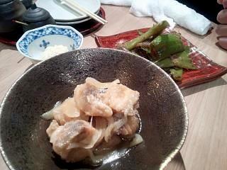 20130315俺の割烹(その4)