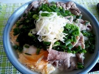 20130320日の出製麺所うどん(その1)