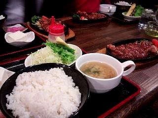 20130321虎丸キッチン(その2)