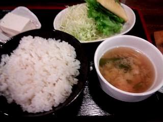 20130321虎丸キッチン(その4)