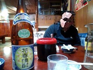 20130322まる太(その5)