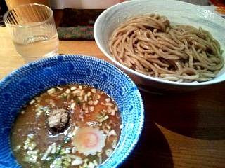 20130324つけ麺天海(その1)