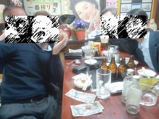 20130325串天(その3)