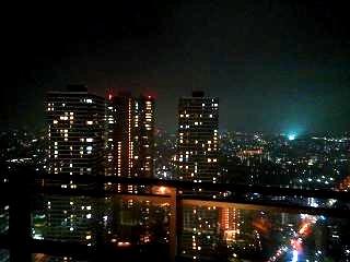20130627夜景(その1)