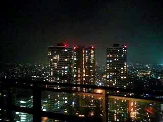 20130627夜景(その2)