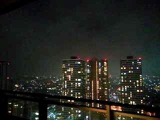 20130627夜景(その3)