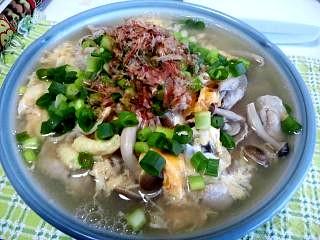 20130331日の出製麺所(その1)