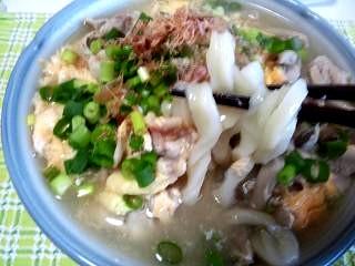 20130331日の出製麺所(その2)