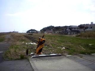富岡町(その1)