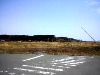富岡町(その4)