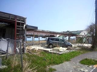 富岡町(その5)