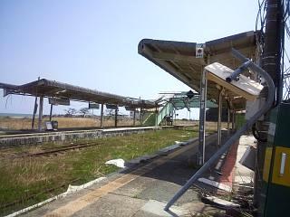 富岡町(その6)