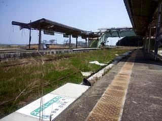 富岡町(その7)