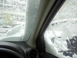 20130421雪の朝(その5)