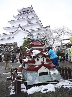 20130421鶴ヶ城(その13)