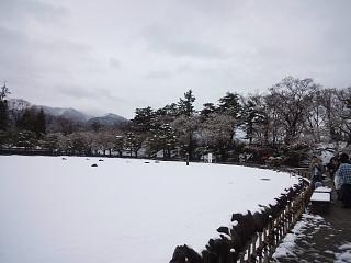 20130421鶴ヶ城(その14)