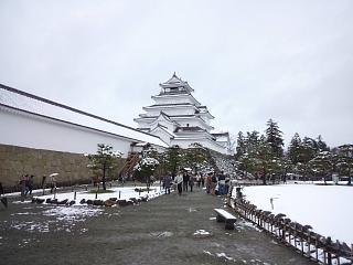 20130421鶴ヶ城(その15)