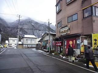 20130421牛乳屋食堂(その2)