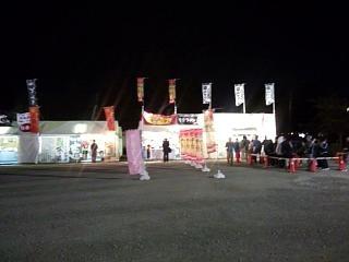 20130430ふくしまラーメンショー(その2)