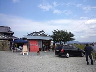 20130503あやうた製麺所(その2)