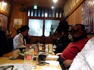 20130321魚のほね(その1)