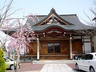20130414近所の桜(その4)