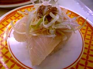 魚べい寿司(その5)