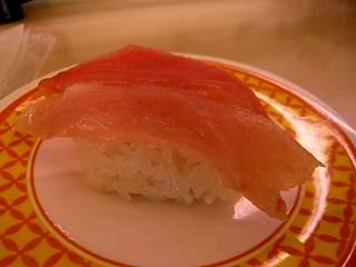 魚べい寿司(その7)
