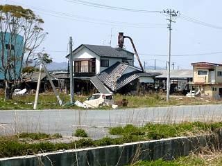 富岡町(その13)