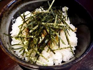 麺家海山(その3)