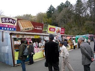 20130420三春滝桜(その24)
