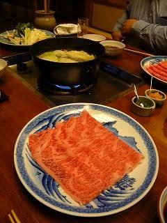 20130420京香(その18)