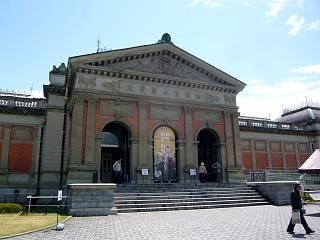 20130502京都国立博物館(その2)