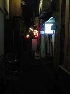 20130502鯉丹後(その1)