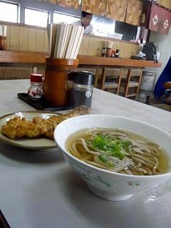 20130503馬渕製麺所(その2)