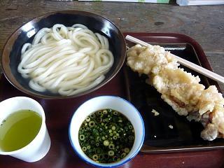 20130503あやうた製麺所(その3)